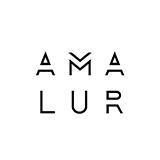 amalur_logo_rounded_2