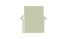 icon_ventilacion